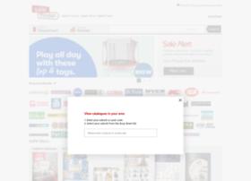 catalogues.officemax.com.au