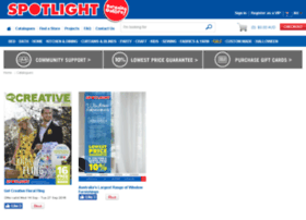 catalogues.spotlight.com.au