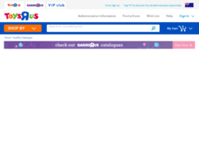 catalogues.toysrus.com.au