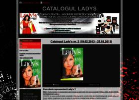 cataloguladys.wgz.ro