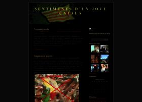 cataloniaisnotspain.files.wordpress.com