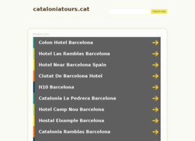 cataloniatours.cat