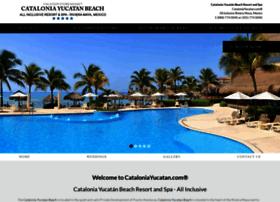 cataloniayucatan.com