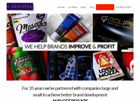 catalpha.com