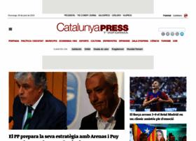 catalunyapress.cat