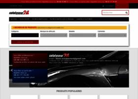 catalyseur24.com