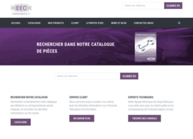 catalyseurs.fr