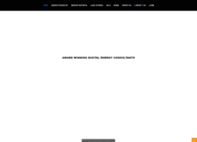 catalyst-commercial.co.uk