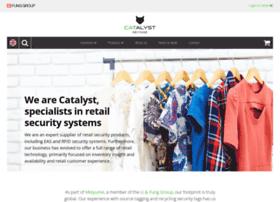 catalyst-direct.co.uk