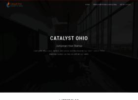 Catalyst-ohio.org