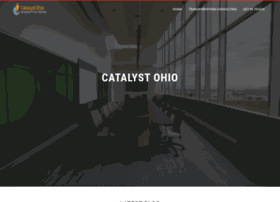 catalyst-ohio.org