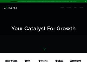 catalyst.com