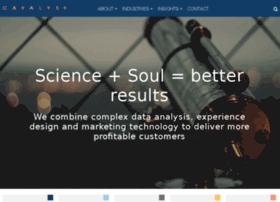 catalystinc.com