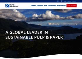 catalystpaper.com