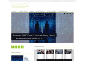 catalystreview.net