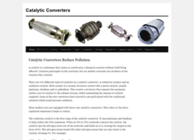 catalytic.co.uk