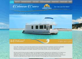catamarancruiser.com