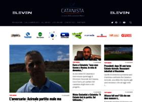catanista.com