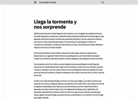 catanoga.wordpress.com