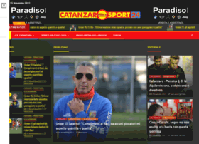 catanzarosport24.it
