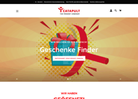 catapult.de