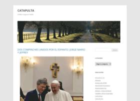 catapulta.com.ar