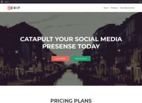 catapultpro.com
