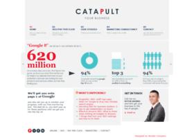 catapultseo.co.uk