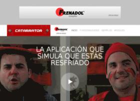 catarrator.com