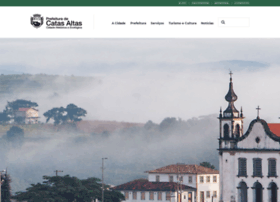 catasaltas.mg.gov.br