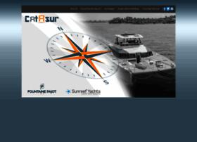 catasur.com
