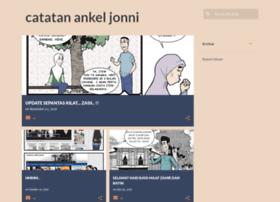catatan-abg-jonni.blogspot.com
