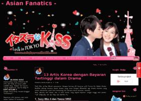 catatan-anikatik.blogspot.com