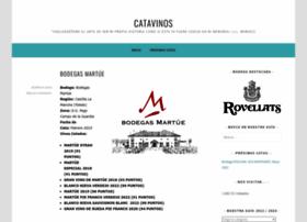 catavinos.wordpress.com