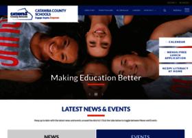 catawbaschools.schoolwires.net