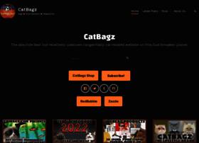 catbagz.com