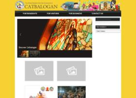 catbalogan.gov.ph