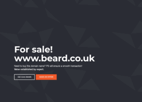 catbeard.net