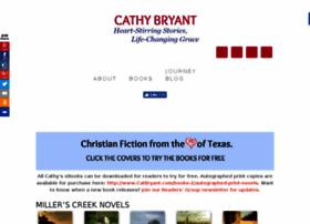 catbryant.com