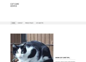 catcarehelp.us