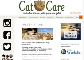 catcareservice.wordpress.com