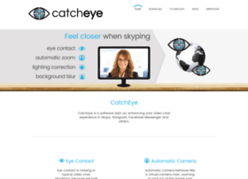 catch-eye.com
