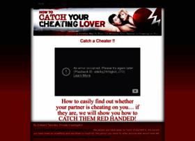 catchacheat.com