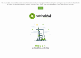 catchakiwi.com