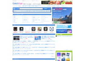 catchapp.net