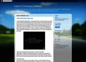 catchcheats.blogspot.com