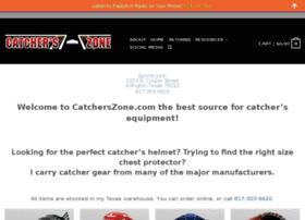 catcherszone.wpengine.com