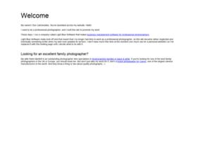 catchesides.co.uk