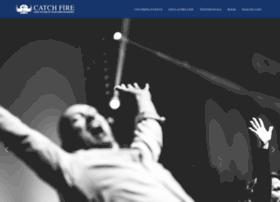 Catchfireuniversity.com