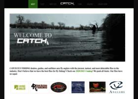 catchflyfish.com